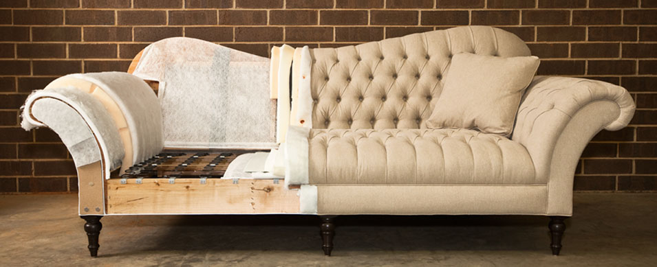 Agoura Hills Upholstery and Drapery
